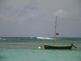 Guadeloupe 3
