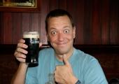 Ireland, Dublin 2008 privé