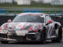 Magny-Cours, Mars 2017, 991 CUP