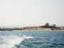 Egypte, Marsa Shagra, Octobre 2008