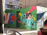 pdv-20101113-0909